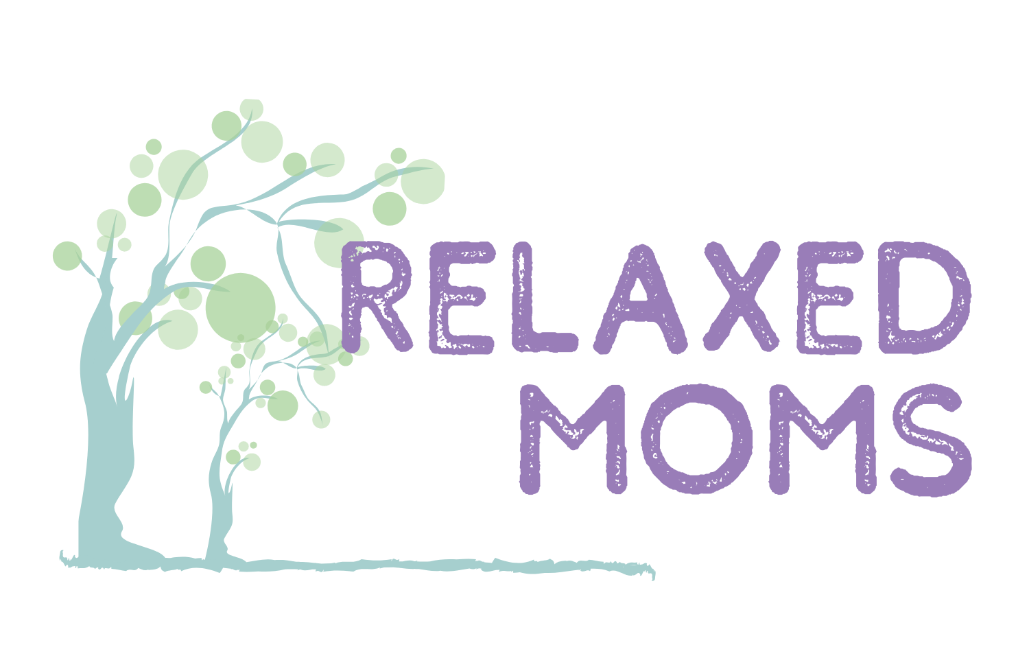 Relaxed Moms Academy